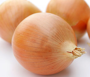 Benefits and uses of onions