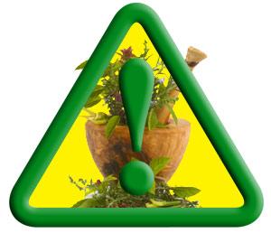 herbal medicine safety