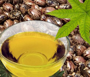 Uses and benefits of castor oil